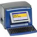 S3100 Sign Label Printer