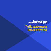 DataAutomationManual